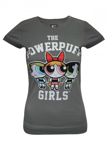 https://static4.cilory.com/64039-thickbox_default/powerpuff-girls-women-half-sleeve-tee.jpg