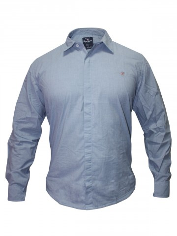 https://d38jde2cfwaolo.cloudfront.net/65248-thickbox_default/pepe-jeans-casual-shirt.jpg