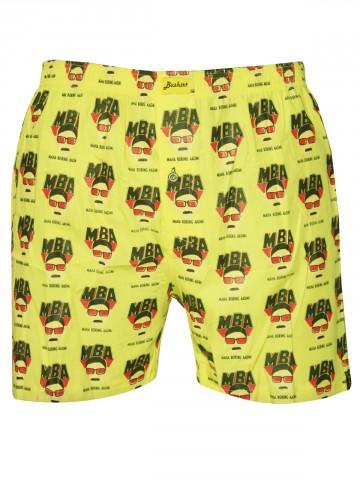 https://static2.cilory.com/65298-thickbox_default/mba-maha-boring-aadmi-boxer-shorts.jpg