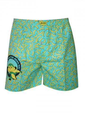 https://static6.cilory.com/65325-thickbox_default/tedha-hai-boxer-shorts.jpg