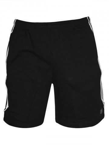 https://static3.cilory.com/65419-thickbox_default/john-shorts.jpg