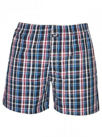 https://static2.cilory.com/65446-thickbox_default/jake-woven-shorts.jpg