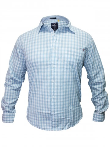 https://static7.cilory.com/65631-thickbox_default/pepe-jeans-casual-shirt.jpg