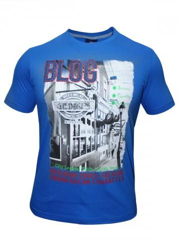 https://static6.cilory.com/66242-thickbox_default/cloak-and-decker-t-shirt.jpg