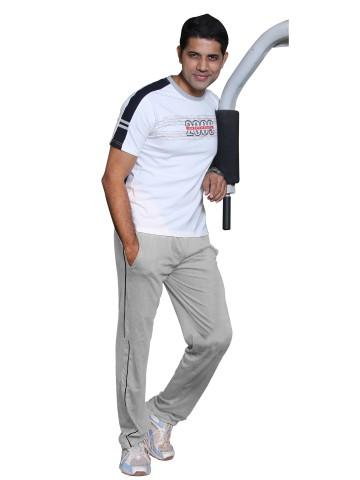 https://static8.cilory.com/66778-thickbox_default/happy-hours-men-s-pyjama-loungewear-sets.jpg