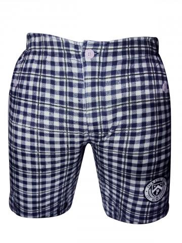 https://static3.cilory.com/67263-thickbox_default/proline-navy-blue-shorts.jpg