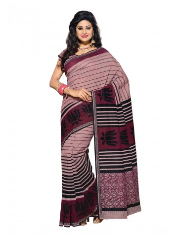 https://static6.cilory.com/67727-thickbox_default/cotton-bazaar-printed-saree.jpg