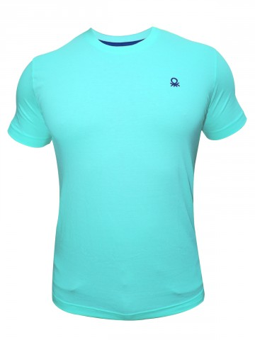 https://static5.cilory.com/67809-thickbox_default/united-colors-of-benetton-men-t-shirt.jpg