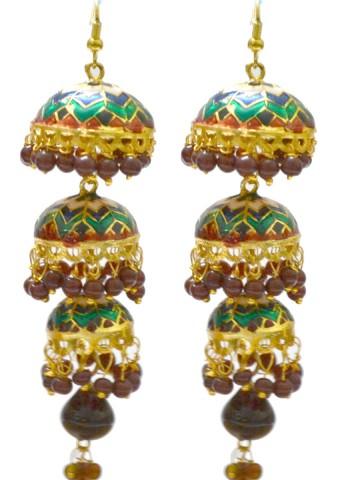 https://static8.cilory.com/69019-thickbox_default/ethnic-meenakari-work-earrings.jpg