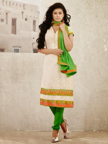 https://static3.cilory.com/69206-thickbox_default/touch-trendz-chanderi-cotton-silk-salwar-suit-dress-material.jpg