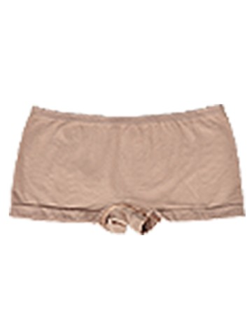 https://static8.cilory.com/69677-thickbox_default/enamor-seamless-comfort-panty.jpg