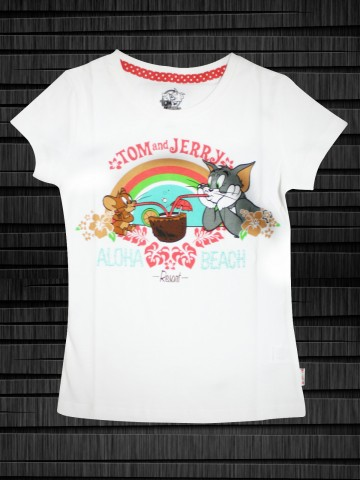 https://static8.cilory.com/69685-thickbox_default/tom-jerry-half-sleeve-tee.jpg