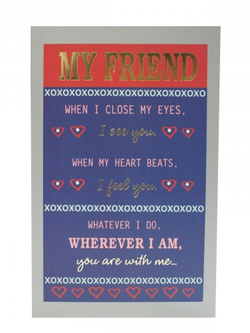 https://static3.cilory.com/71049-thickbox_default/archies-greeting-card-for-friendship.jpg