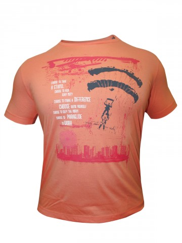 https://static9.cilory.com/72473-thickbox_default/peter-england-saffron-t-shirt.jpg