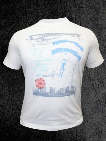 https://static3.cilory.com/72481-thickbox_default/peter-england-white-t-shirt.jpg