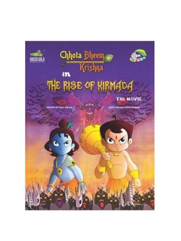 https://static6.cilory.com/72890-thickbox_default/chhota-bheem-krishna-in-the-rise-of-krimada.jpg