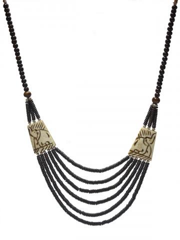 https://static3.cilory.com/73163-thickbox_default/ravishing-handicraft-neckwear.jpg