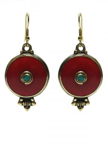 https://static1.cilory.com/73199-thickbox_default/beautiful-handicraft-earring.jpg