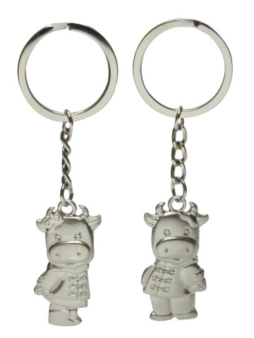 https://static5.cilory.com/73727-thickbox_default/archies-couple-keyring.jpg
