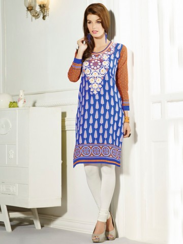 https://static.cilory.com/74127-thickbox_default/eternal-designer-pure-cambric-cotton-blue-kurti.jpg