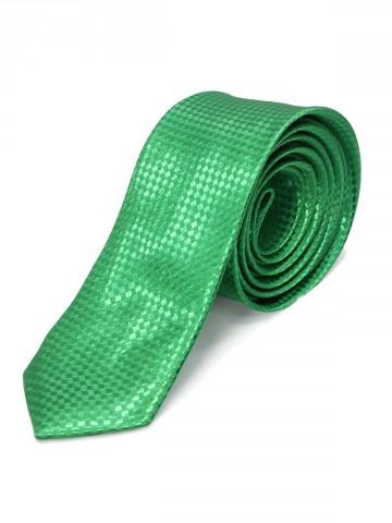 https://static4.cilory.com/77883-thickbox_default/plain-self-weaving-polysilk-tie.jpg