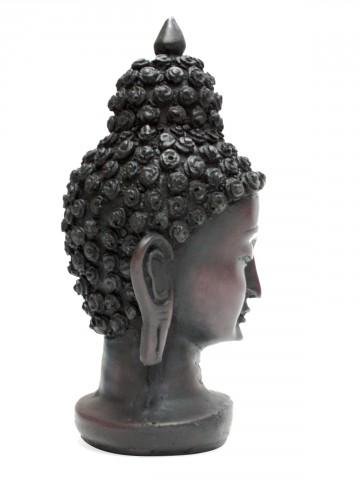 https://static5.cilory.com/78435-thickbox_default/gautama-buddha.jpg