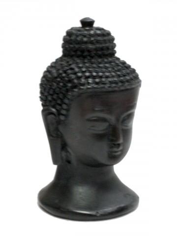 https://static6.cilory.com/78439-thickbox_default/gautama-buddha.jpg