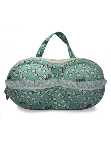https://static5.cilory.com/79478-thickbox_default/estonished-green-lingerie-bag.jpg