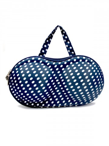 https://static4.cilory.com/79610-thickbox_default/estonished-navy-blue-lingerie-bag.jpg