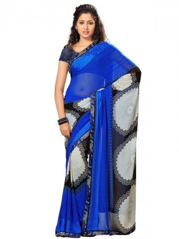 https://static6.cilory.com/81192-thickbox_default/riti-riwaz-blue-chiffon-saree-with-unstitched-blouse.jpg