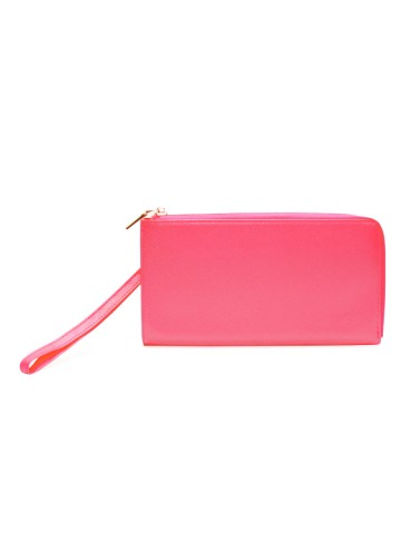 https://static.cilory.com/81545-thickbox_default/ufuma-celebrity-pink-clutch.jpg