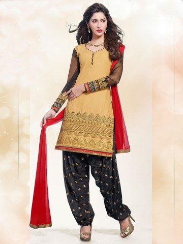 https://static6.cilory.com/81607-thickbox_default/designer-semi-stitched-patiala-suit.jpg