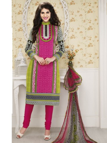 https://static1.cilory.com/82320-thickbox_default/kalakriti-designer-un-stitched-suit.jpg