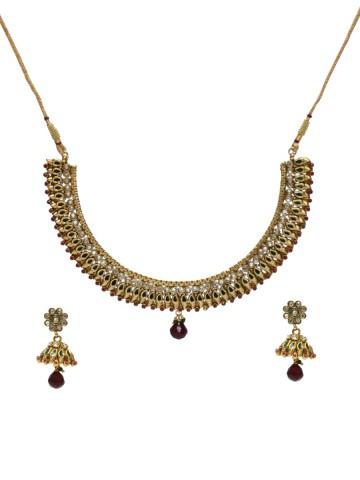 https://static7.cilory.com/83918-thickbox_default/lavanya-series-necklace-set.jpg