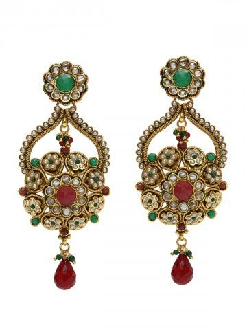 https://d38jde2cfwaolo.cloudfront.net/84691-thickbox_default/aakriti-series-earrings.jpg
