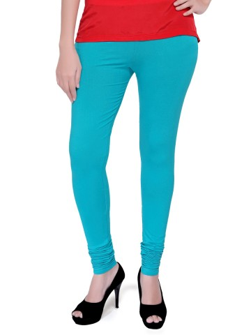 https://static.cilory.com/86978-thickbox_default/snow-drop-light-blue-leggings.jpg