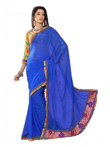 https://static5.cilory.com/87136-thickbox_default/fabdeal-georgette-embroidered-blue-saree.jpg