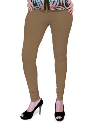 https://static6.cilory.com/87214-thickbox_default/snow-drop-camel-leggings.jpg