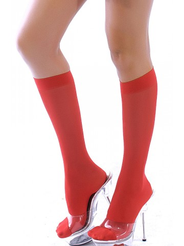 https://static.cilory.com/87635-thickbox_default/red-knee-stockings.jpg