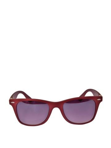 https://static8.cilory.com/89174-thickbox_default/gypsy-sun-stylish-wayfarer-gray-gradal-sunglasses.jpg