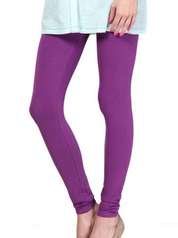 https://static3.cilory.com/89551-thickbox_default/femmora-spring-bell-ankle-length-leggings.jpg
