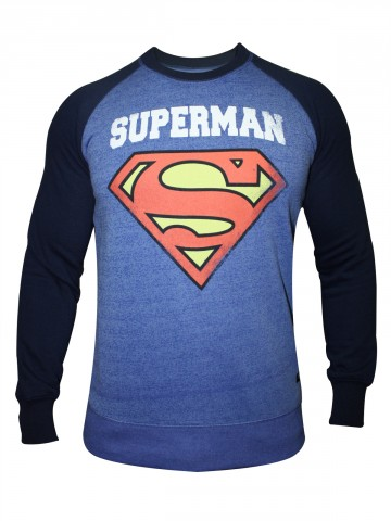 https://static5.cilory.com/90677-thickbox_default/superman-crew-nk-fleece.jpg