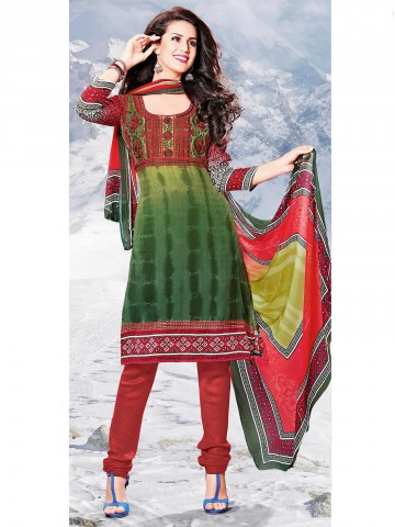 https://static8.cilory.com/90764-thickbox_default/lamhe-series-unstitched-green-suit.jpg