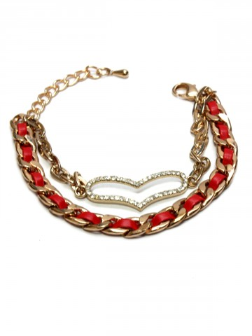 https://static9.cilory.com/92995-thickbox_default/archies-women-bracelet.jpg