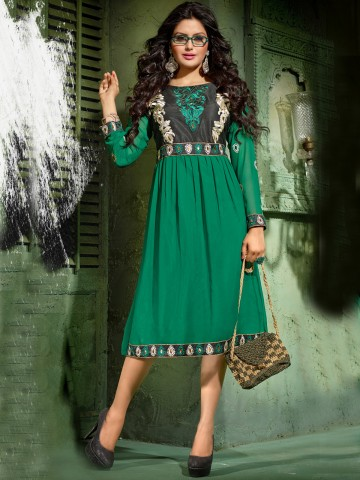 https://static3.cilory.com/93166-thickbox_default/yasmine-green-designer-kurti.jpg