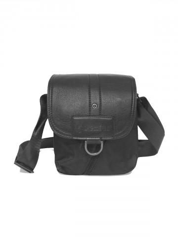 https://static9.cilory.com/94090-thickbox_default/ufuma-trendy-black-handbag.jpg