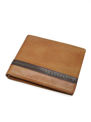https://static1.cilory.com/94261-thickbox_default/archies-men-brown-leather-wallet.jpg
