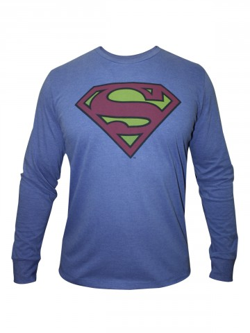 https://static4.cilory.com/94912-thickbox_default/superman-royal-blue-melange-full-sleeves-t-shirt.jpg