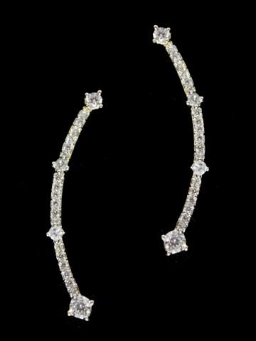 https://static.cilory.com/95082-thickbox_default/maira-series-american-diamond-earrings.jpg
