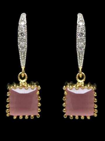 https://static2.cilory.com/95641-thickbox_default/maira-series-american-diamond-pink-earrings.jpg